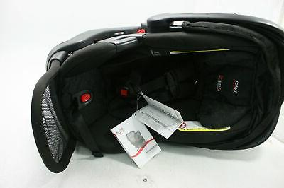 Britax Seat Protection