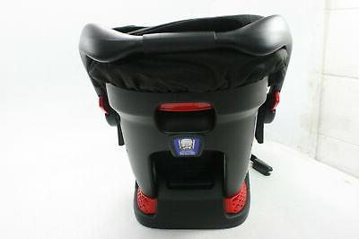 Britax Infant Seat Layer Protection Circa