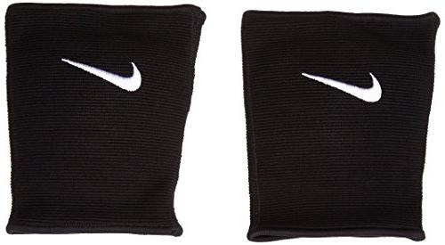 Nike VB Pad - Black,