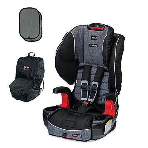frontier g1 1 clicktight harness