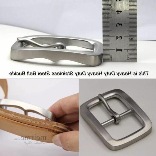 """Belt for 1 1/2"""""""