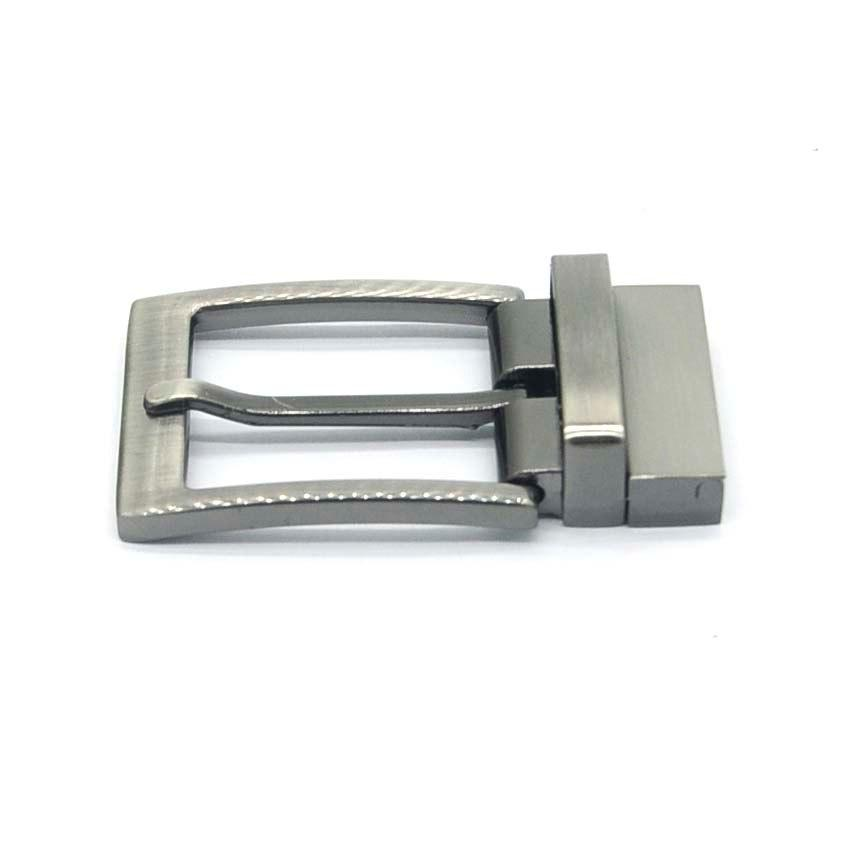 high quality zinc alloy brand luxury men