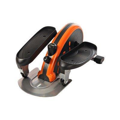 inmotion elliptical trainer