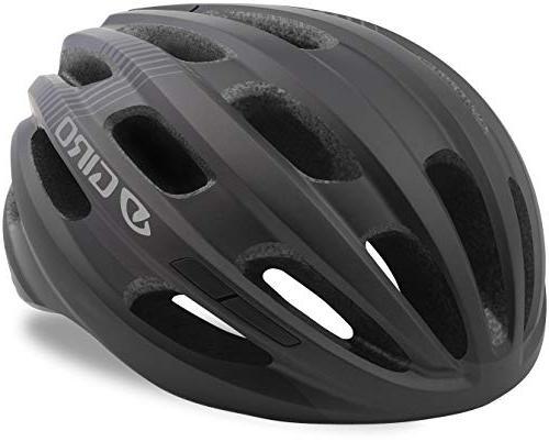 isode bike helmet