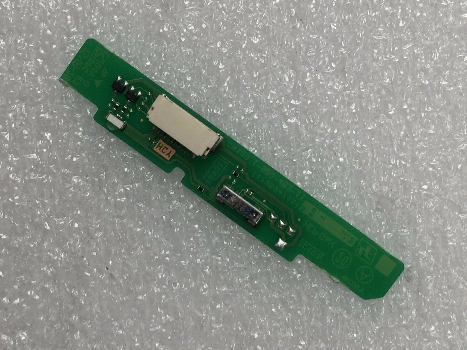 Sony KDL-32W600D KDL-40W650D KDL-48W650D IR Sensor 1-980-483