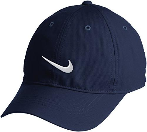 legacy91 tech adjustable hat cap