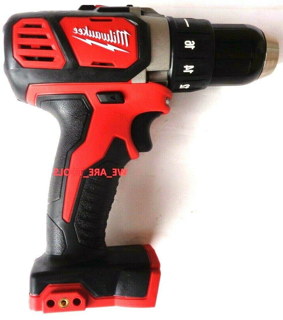 m18 drill driver