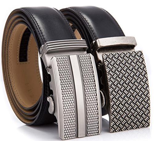 men s full grain cowhide leather belts