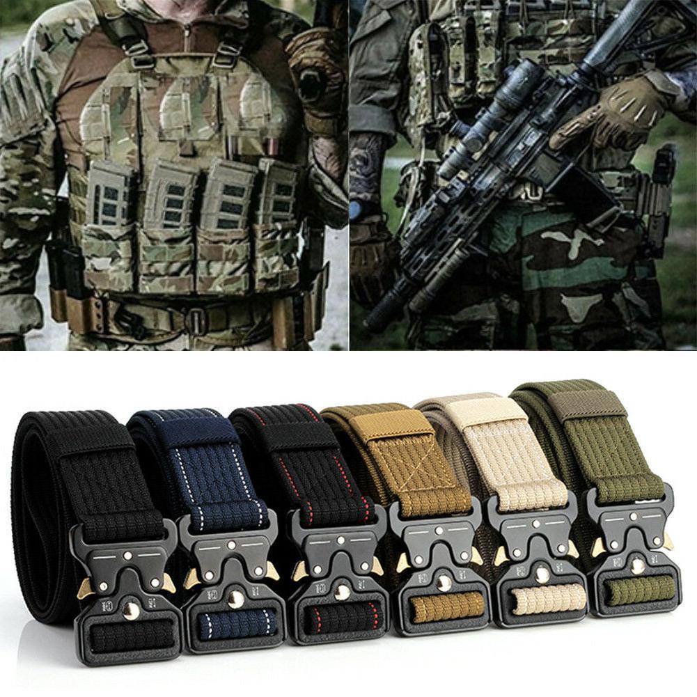 Mens Military Combat Tactical Tool