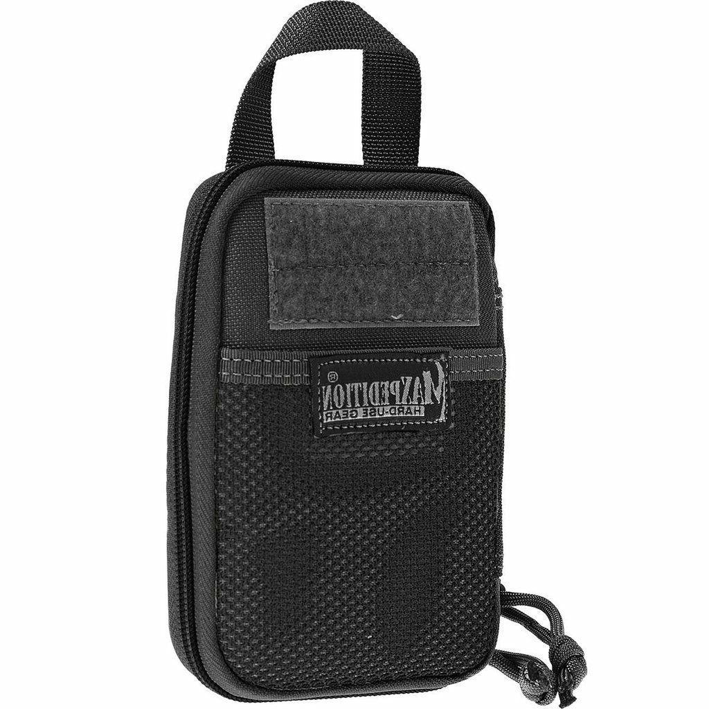 Maxpedition Mini Pocket Organizer 0259 EDC Backpack Molle Ta