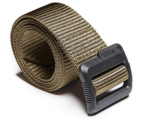 mzt01 khk xl tactical belt