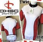 new bike jerseys men s half sleeves