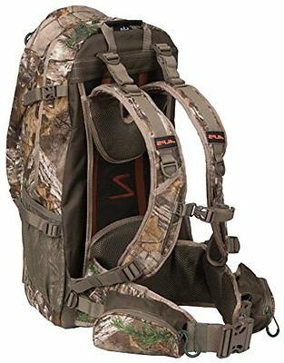 NEW ALPS Hunting Pack Realtree Xtra