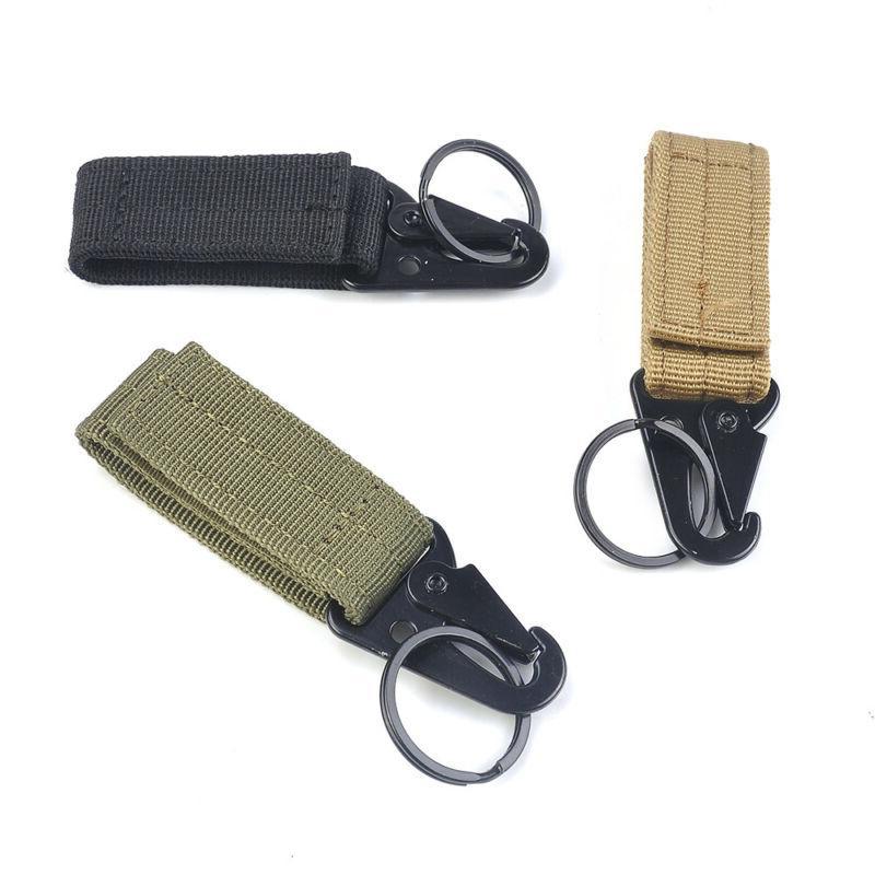 Outdoor Training Belt Buckle Equipment