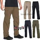 pants men s cargo ua storm tactical