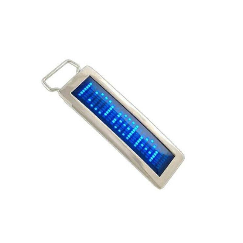 Blue Red Green DIY LED Party New