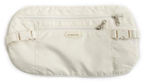 security waist belt