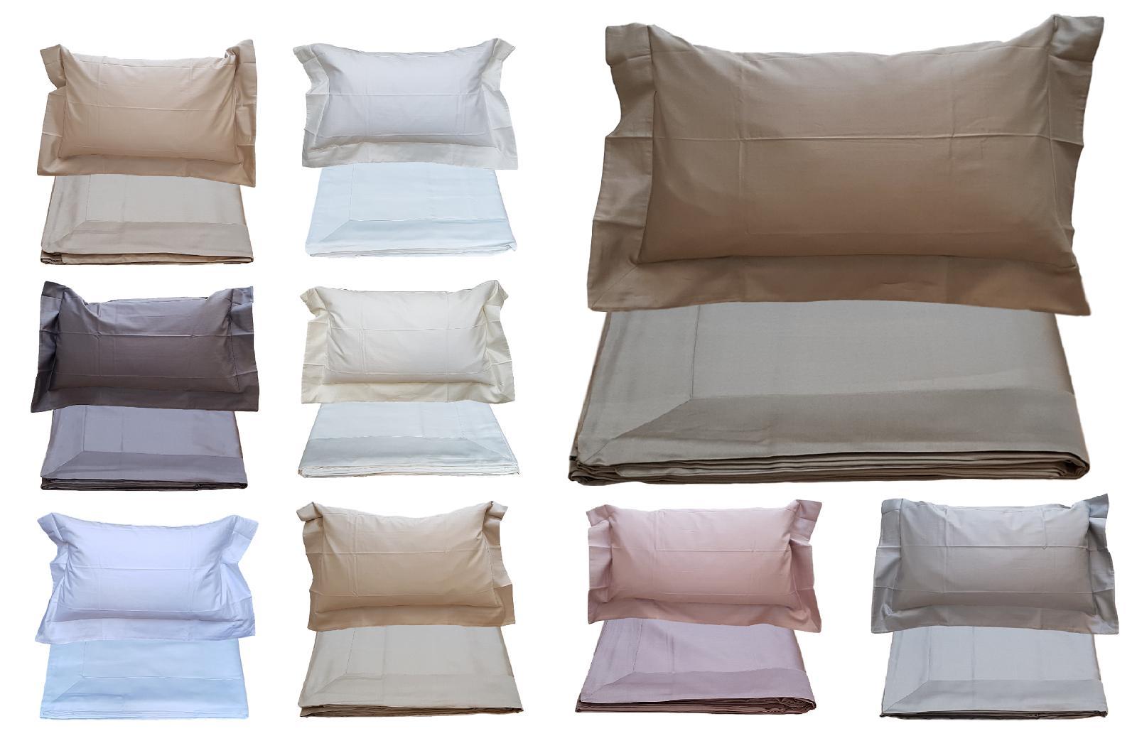 st sheets labuan satin cotton 100 percent
