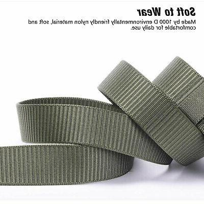 Adjustable Men Military Buckle Tactical Rescue Tool