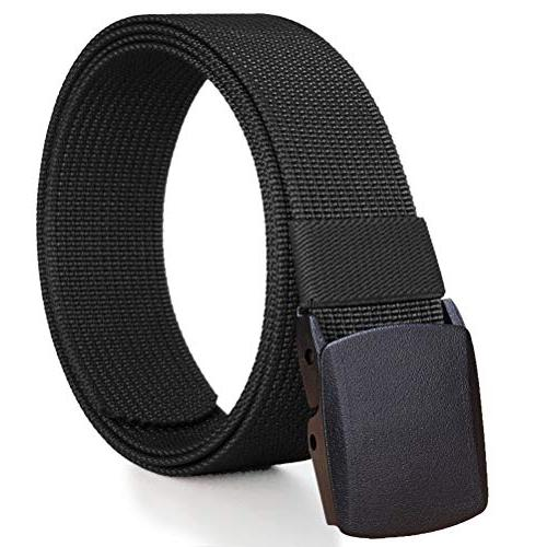 tactical belt 1 5 inch wide heavy