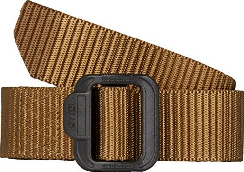 tactical tdu1 belt