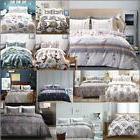 Textile Bed Linens Bedding Sets Bed Set Duvet Cover Bed Shee