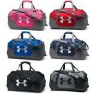 Under Armour UA Undeniable 3.0 Large Duffle Bag All Sport Du