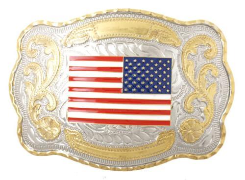 usa u s american flag patriotic western