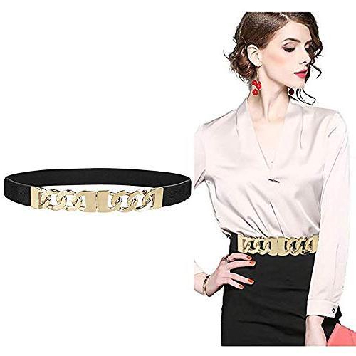 vitoria s gift vintage women waist belt