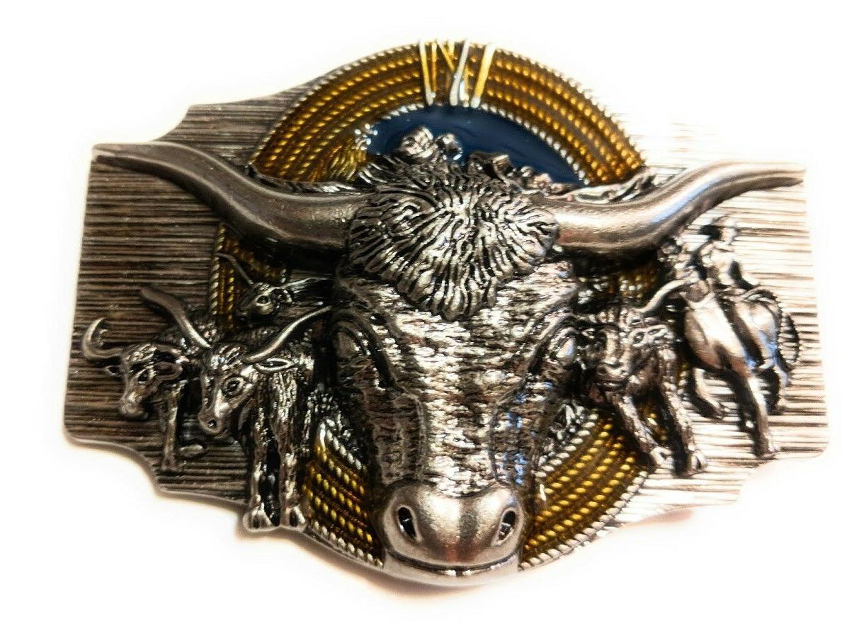 ✖ STEER Rope Rodeo ✖ ✖ Roping USA