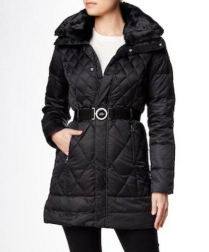The North Face Women Apres 600 Quitted Down