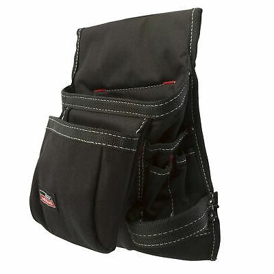 Dickies Construction Belt Utility Pouch