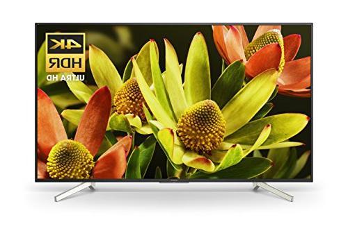 xbr70x830f ultra smart tv