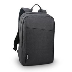 Lenovo Laptop Backpack B210, fits for 15.6-Inch Laptop and T