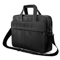 Laptop Briefcase 15.6 Inch Business Office Bag Laptop Bag fo
