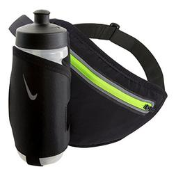Nike Lean 22 oz Hydration Waistpack  NRL58023OS