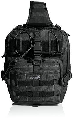 Maxpedition MX423B-BRK Malaga Gearslinger
