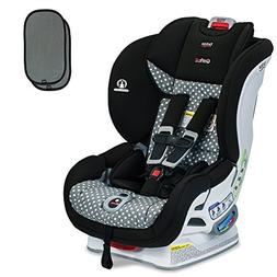marathon clicktight convertible car seat