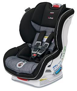 Britax Marathon Clicktight Child Safety Convertible Car Seat