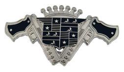Men American Arms Gun Belt Buckle Metal Western Cowboy Texas