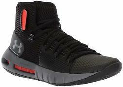 Under Armour Men's Drive 5 Basketball Shoe - Choose SZ/Color