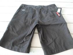 Mens Alpine Stars Heathen Shorts 33 Charcoal Casual Shorts +