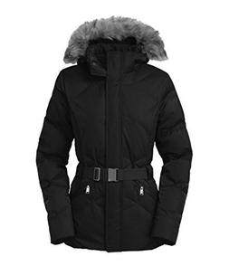 The North Face Women's Metrolina Parka CB95JK3_L