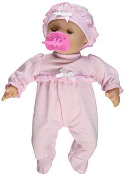 mine love jenna doll