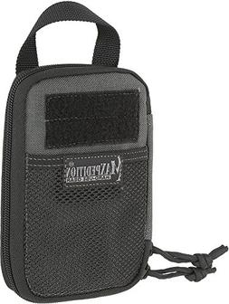 Maxpedition MX259W-BRK Mini Pocket Organizer