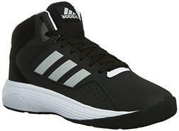 Adidas Men's Neo Cloudfoam Ilation Mid Basketball Shoes  - 1