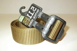 new 5 11 tactical belt 59551 small