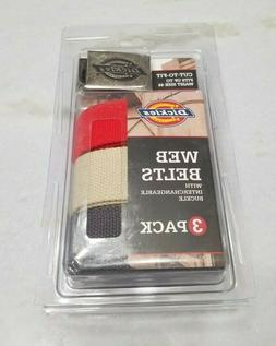 new brand men s cut to fit