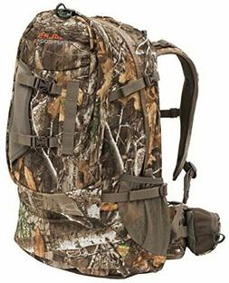 new falcon hunting pack realtree xtra free