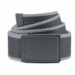 novelty webbing belt